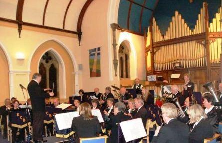 carver-church-2008