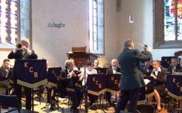 jakobi-church-rinteln