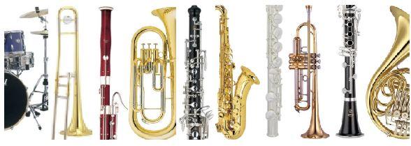 Instruments_n