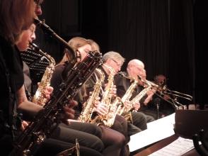 Kendal Big Band